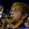 01 06 2009 KU v Siena MBB (11)