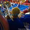 01 06 2009 KU v Siena MBB (16)