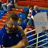 01 06 2009 KU v Siena MBB (19)