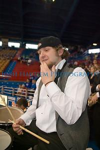 March 07, 2009 KU v UT MBB 013