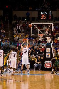 March 12, 2009 KU v Baylor MBB Big12 043