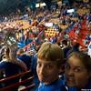 11 16 2008 KU v UMKC MBB (16)