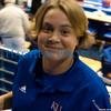 11 16 2008 KU v UMKC MBB (6)