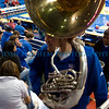 11 16 2008 KU v UMKC MBB (8)