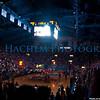 11 18 2008 KU v FGCU (13)