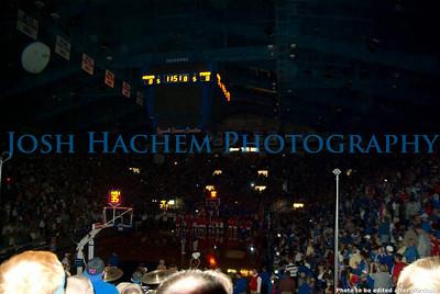 11 18 2008 KU v FGCU (12)