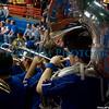 11 18 2008 KU v FGCU (7)