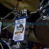 11 18 2008 KU v FGCU (11)