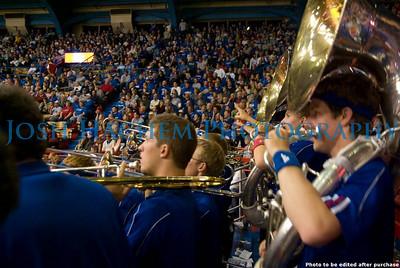 11 18 2008 KU v FGCU (33)
