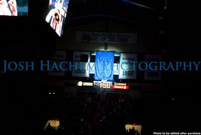 11 18 2008 KU v FGCU (16)