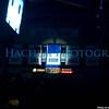 11 18 2008 KU v FGCU (18)