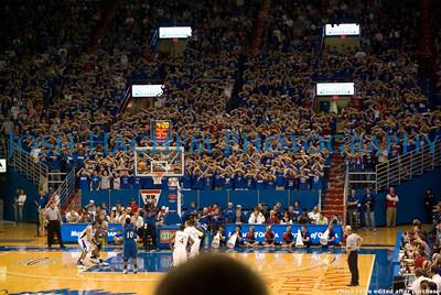 11 18 2008 KU v FGCU (29)