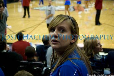 11 25 2008 KU v Syracuse-40