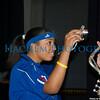 11 25 2008 KU v Syracuse-3