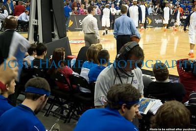 11 25 2008 KU v Syracuse-11