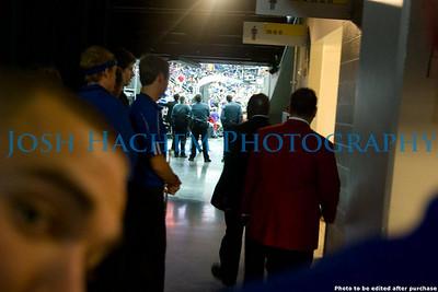 11 25 2008 KU v Syracuse-7