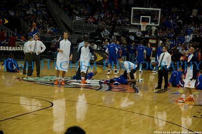 11 25 2008 KU v Syracuse-12