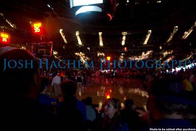 11 25 2008 KU v Syracuse-17