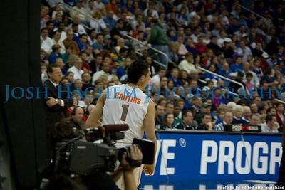 11 25 2008 KU v Syracuse-34