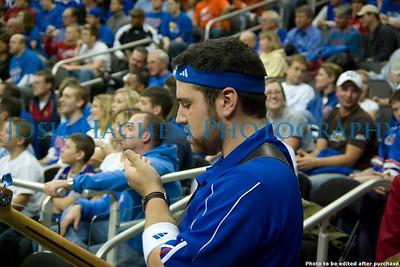 11 25 2008 KU v Syracuse-20