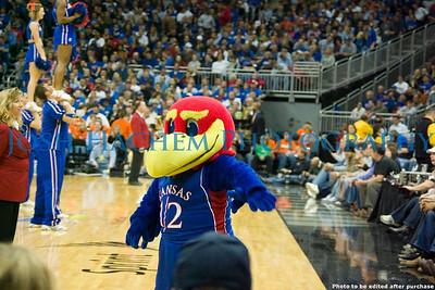 11 25 2008 KU v Syracuse-32