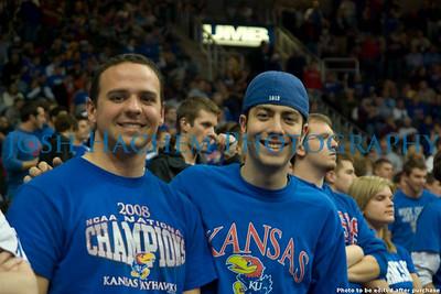 11 25 2008 KU v Syracuse-13