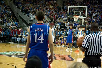 11 25 2008 KU v Syracuse-21