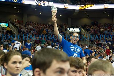11 25 2008 KU v Syracuse-16