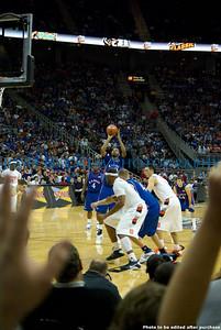 11 25 2008 KU v Syracuse-51