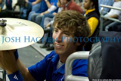 11 25 2008 KU v Syracuse-26