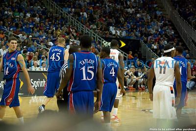 11 25 2008 KU v Syracuse-19