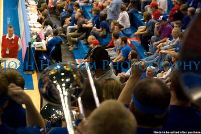11 28 2008 KU v Coppin St (36)