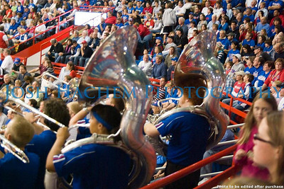 11 28 2008 KU v Coppin St (16)