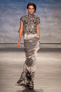 Mercedes-Benz Fashion Week - Kati Stern VENEXIANA