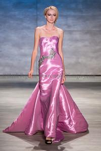 Mercedes-Benz Fashion Week - Designer: Kati Stern VENEXIANA