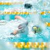 MBL Swimming Championships
