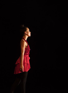 Eindvoorstelling Artist Dance Show and Urban