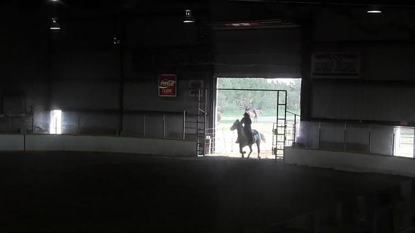 2012 MBRA VIDEO
