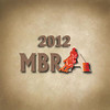 MBRA TITLE 2012