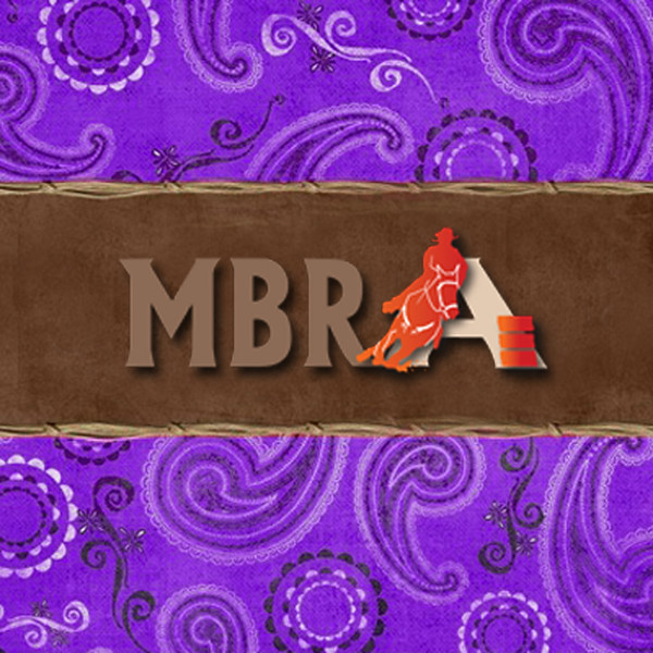 MBRA TITLE for smug4