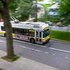MBTA 4106