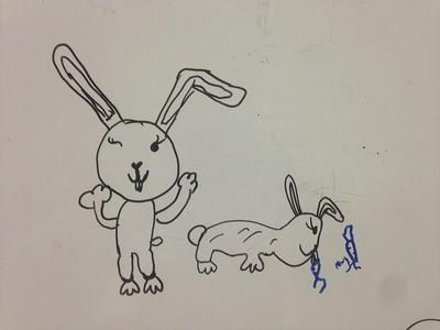 artsy arts