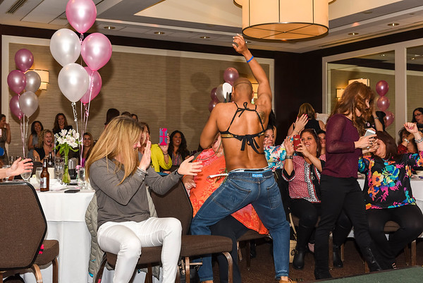 Bras for a Cause-81