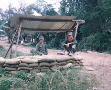 ARVN's 1966