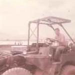 Da Nang 1966