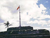 The Citadel At Hue