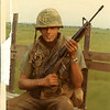 Jerry Sevigny-Northern I Corps