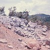 Monkey Mtn. Rock Crusher Base-1966