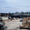 Cua Viet Fuel Farm-1967