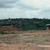 Dong Ha 3rd Marines Complex-1967